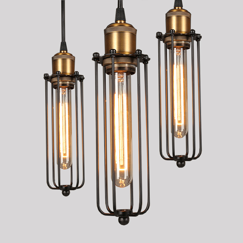 Compare Prices on Industrial Style Pendant Lighting Online