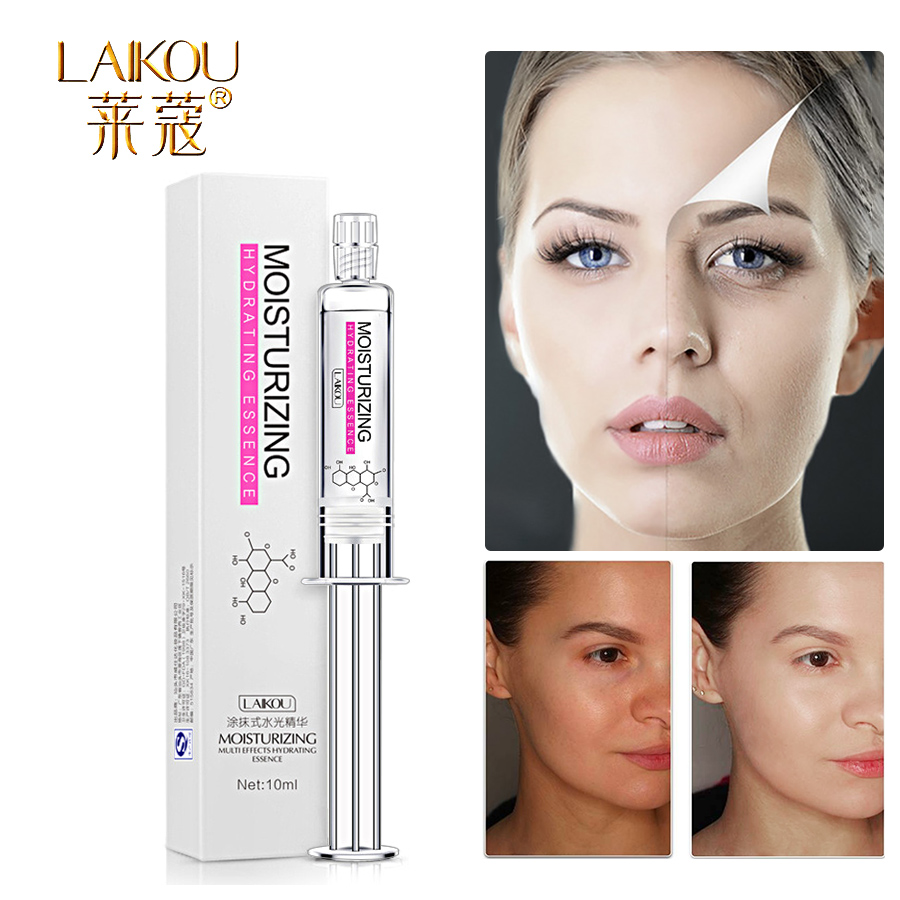 laikou-face-serum-hyaluronic-acid-serum-essence-injection-facial-serum-for-face-liquid-whitening-hyaluronic-acid-pure-injectable