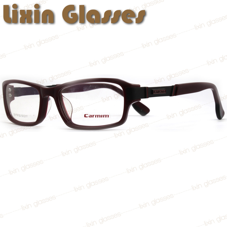 Glasses Frame Cleaner : Popular Burgundy Eyeglass Frames-Buy Cheap Burgundy ...