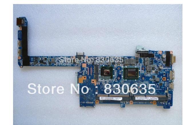 650402-001 laptop motherboard 5330M 5% off Sales promotion FULLTESTED,