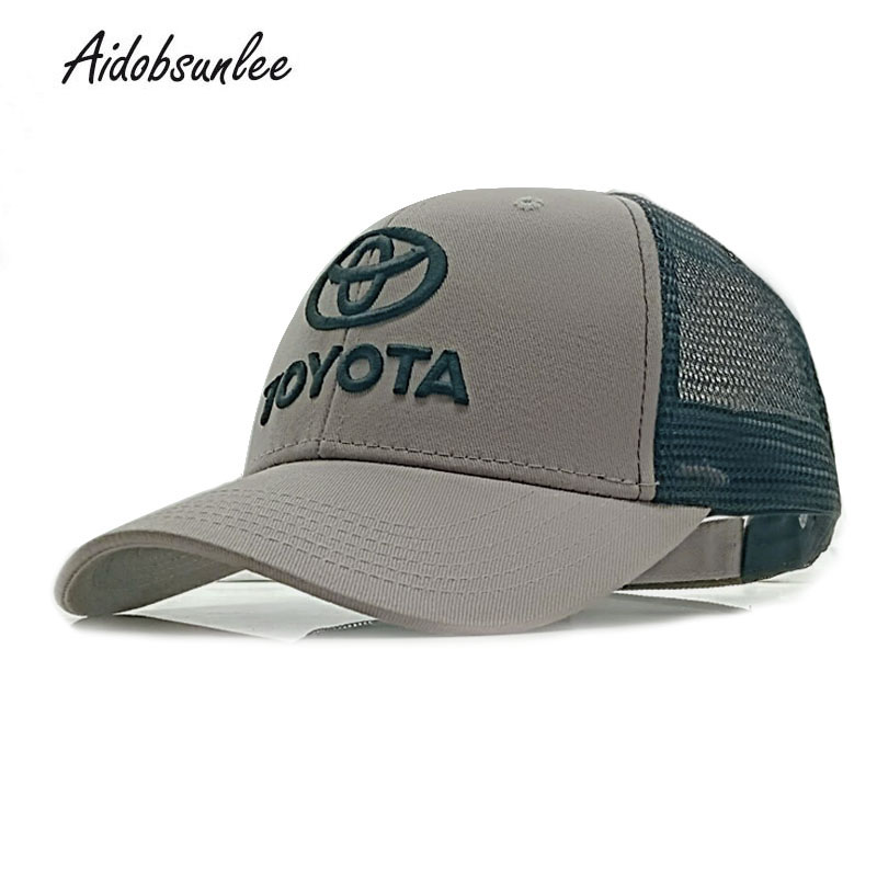 65th Infantry Regiment United States Classic Grid Cap Flat Along Baseball Hats Snapback Unisex Hats Adjustable