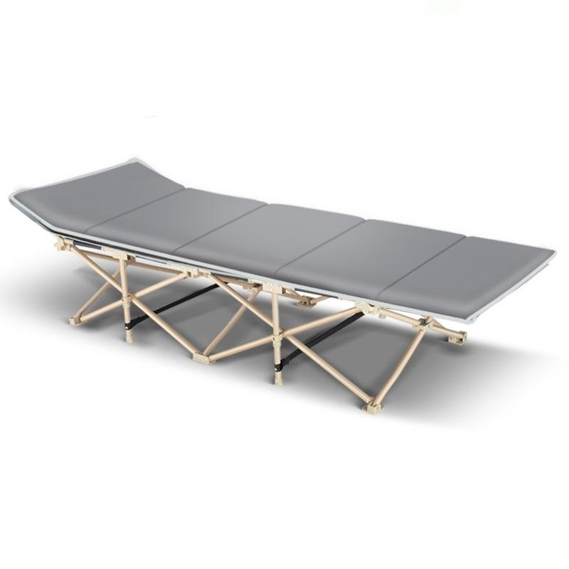 Buy silla playa fauteuil sofa plegable - Sillas para salones ...