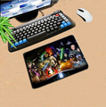 hot star wars mouse pad birthday gift mousepads best gaming mouse pad gamer large personalized mouse pads keyboard pad play mats