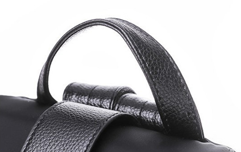 Women Backpack Designer High Quality Nylon Women Bag Fashion School Bags Large Capacity Knapsack Casual Travel Bags