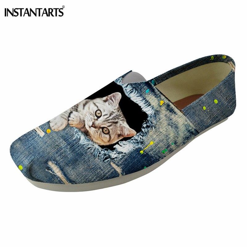 Men's Vulcanize Shoes Whereisart Trendy High Top Shoes Man Pug Dog Printing Sneakers Flats Men Vulcanize Shoes Animals Cat Casual Shoes Men Walking