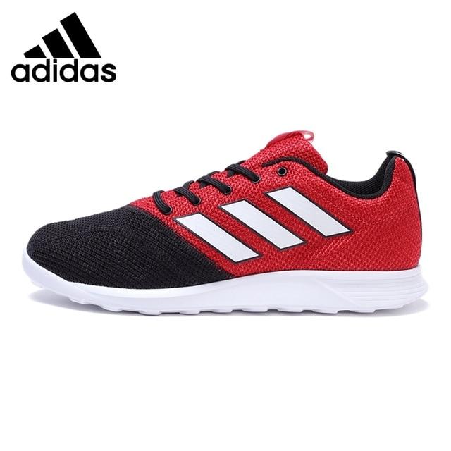 Scarpe NUOVO ADIDAS ACE 17.4 tr. Sneakers Uomo da corsa Ginnastica ORIGINALE