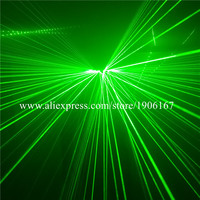 Super Bright Green Laser Robot Suits Helmet Halloween Christmas Laser Man Show Headwear Party Dancing Bar DJ Performance Helmet