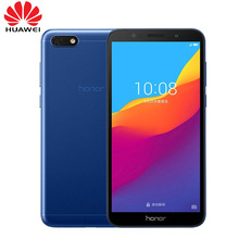 Buy huawei y5 2018 prime and get free shipping on AliExpress com