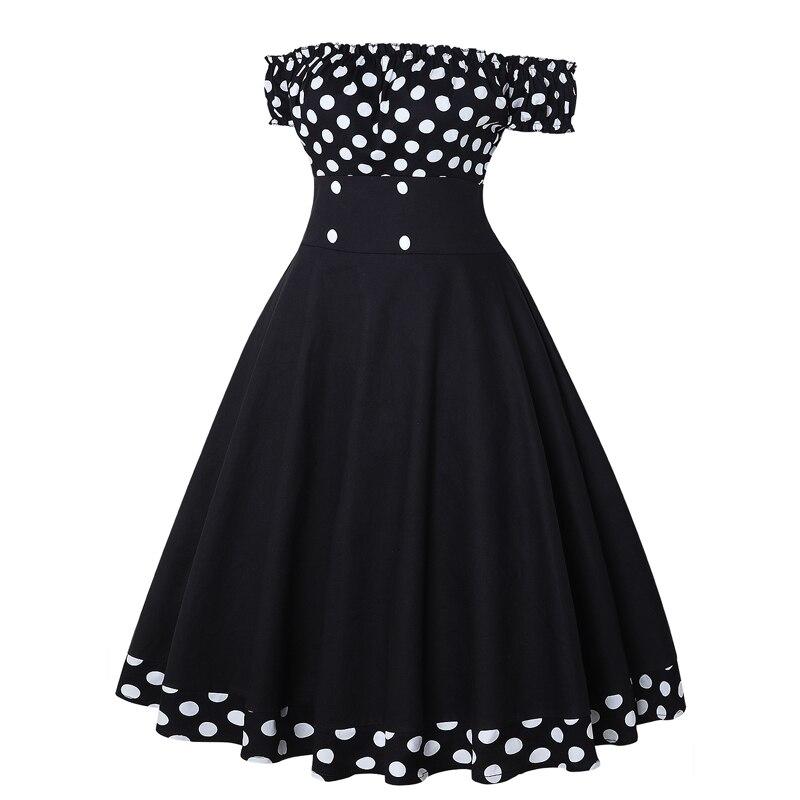 plus size 3xg novidade verão 2020 vestido de vestido