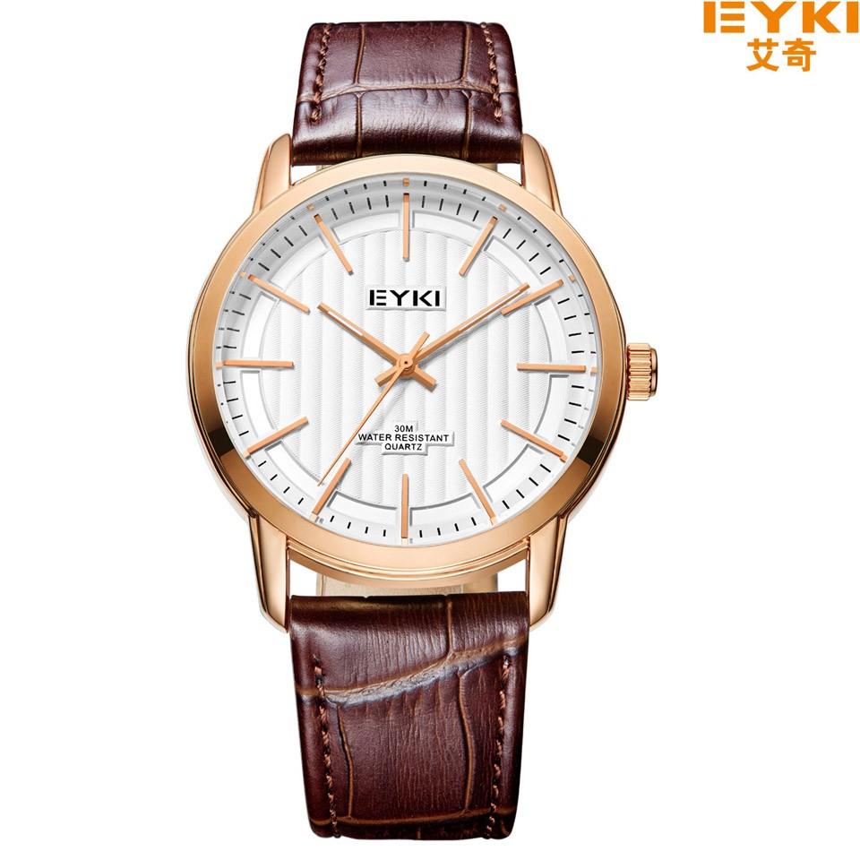 EET1045L-RG0107(1)