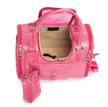 Portable, Foldable Sphynx Cat Bag / Carrier- 3 Colors