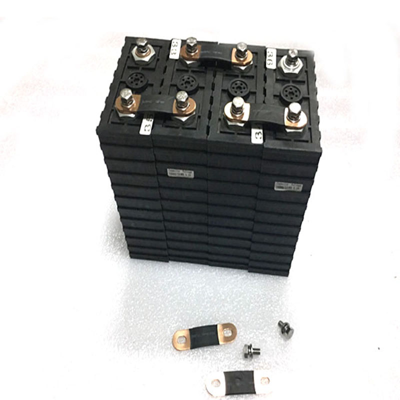 Flash Deal Lithium battery deep cycle lifepo4 battery 3.2v 200ah for electric vehicle,ups ,Electric bicycle and golf car,electric bike 14