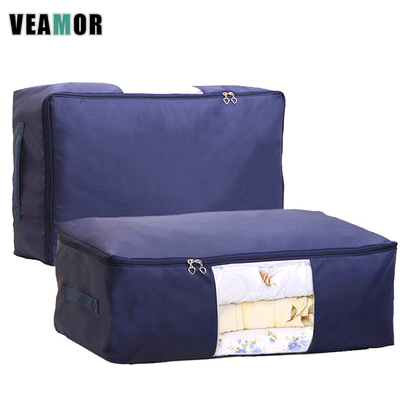 Shopping Bags  Shopping Bags: Fashion Foldable Shopping Bag reusable grocery bags Durable Multifunction HandBag Travel Home Storage Bag Accessories Supplies