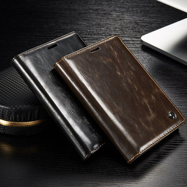 US $9 68 43% OFF Cover for Blackberry Passport 2 Qriginal CaseMe Brand  Leather Phone Case for Blackberry Passport Silver Edition-in Flip Cases  from