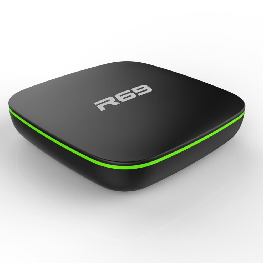 movie hd for android tv box