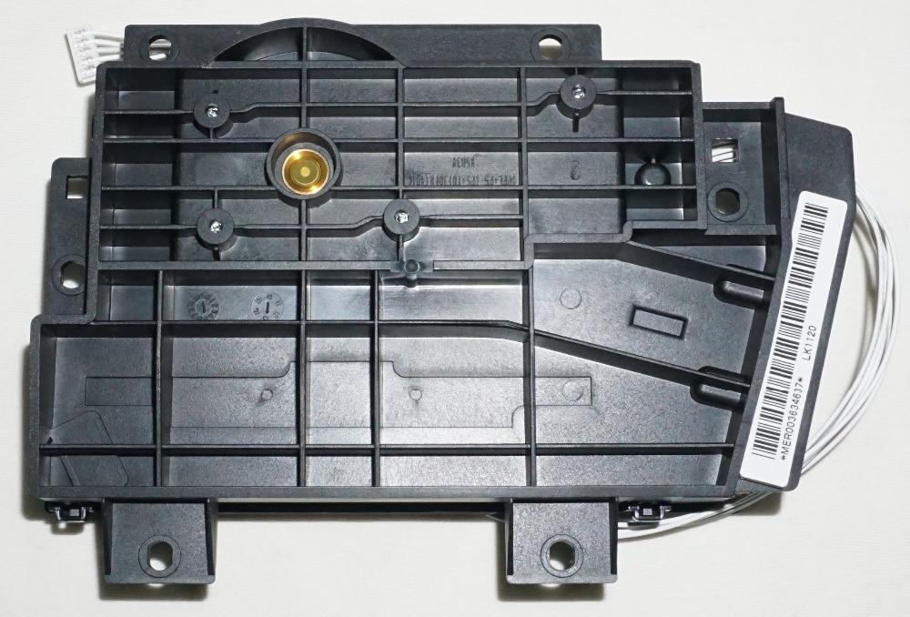 New Original Kyocera 302M393030 LK-1120 for:FS-1060DN 1025MFP 1125MFP new original kyocera fk 1120 actuator fuser for fs 1060 1025 1125 m1025