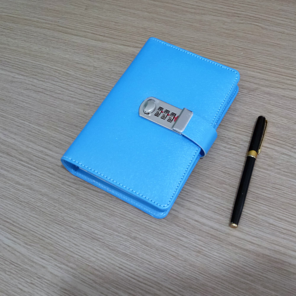 best custom diary ideas and get free shipping - b23a3m38