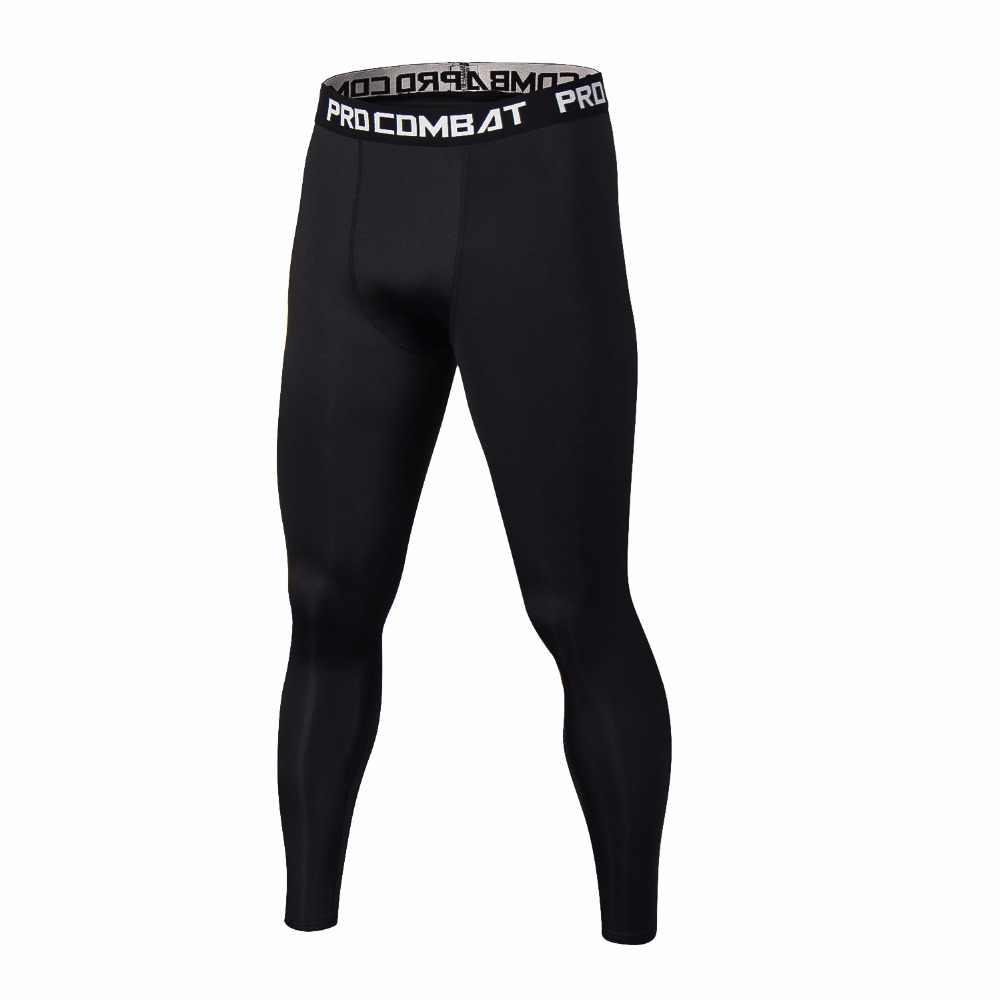 Брендовые мужские штаны в стиле хип-хоп шаровары, штаны для бега 2018 мужские брюки для бега однотонные брюки