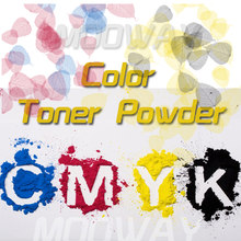 compatible color toner powder for Xerox phaser 6600 WorkCentre 6605 6605N 6605DN 6655 toner powder(China)