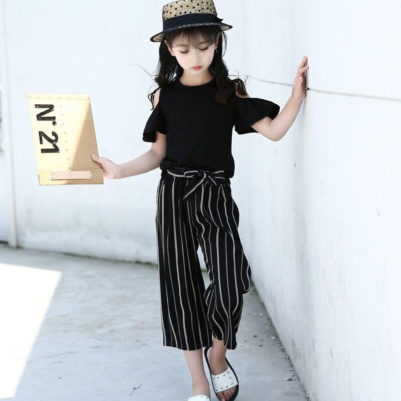 Nastolatki (8 14 lat)   Dzieci   Vans   Official Store