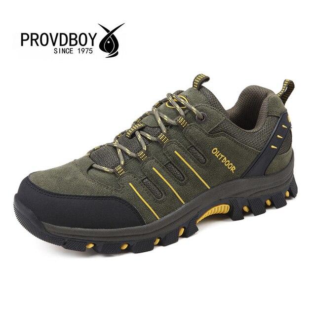 Zapatos para caminar al al caminar aire libre senderismo zapatillas deportivas 593c94