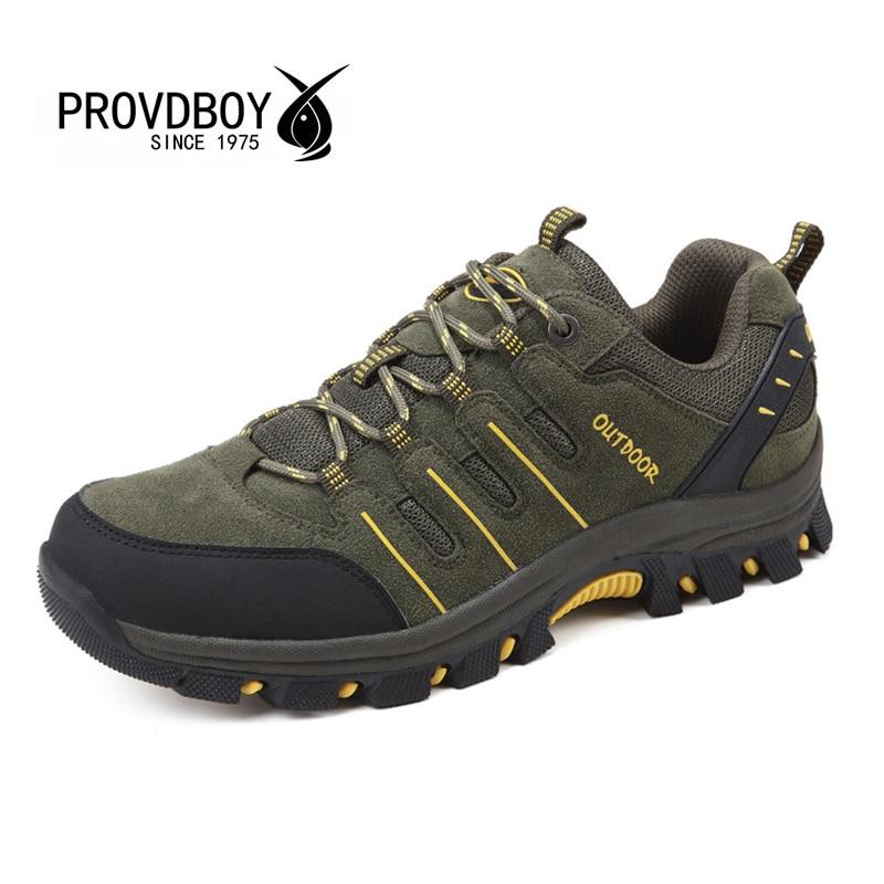 Yürüyüş ayakkabıları açık trekking zapatillas deportivas hombre mujer kamp tırmanma senderismo avcılık çizmeler erkekler su geçirmez spor