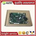 Placa base Original CF224-80101 CF224-60001 para HP Pro 200 Color MFP M276nw 276NW M276N 276N logic placa principal