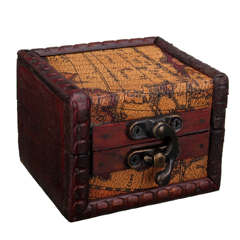 How To Make A Decorative Wooden Box: Popular Decorate Wooden Box-Buy Cheap Decorate Wooden Box