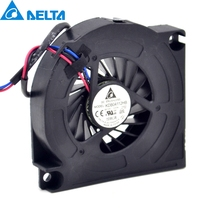 KDB04112HB -G203 BB12 AD49 12V 0.07A 6CM Mute blower Projector cooler cooling fan FOR  LE40A856S1 LE52A856S1MXXC