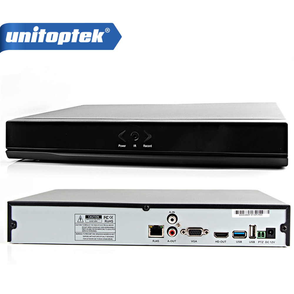 32Ch NVR 1080P Or 32Ch 960P Or 16CH 3MP Or 8Ch 5MP NVR Network Recorder With P2P Support For IP Camera 2x HDD Max 8TB P2P View cctv full hd 1080p 32ch nvr hi3535 processor security network recorder 32ch 1080p nvr support wifi 3g rtsp 32ch 1080p 16ch 4mp
