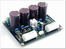 XD 1 pcs tda7293 conseil amplificateur Numérique Audio Amplificateur Conseil 2*100 W 2.0 amplificateur hifi amplificateur de puissance conseil