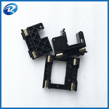 QIDI TECHNOLOGY a set of plastic parts for QIDI TECH I 3d printer with bearing