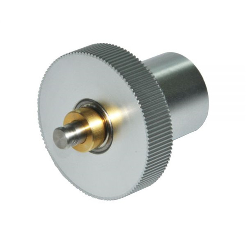T Shape Pulley For Mutoh Printer