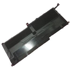 Image 2 - GZSM ノートパソコンのバッテリー 01AV409 レノボ X1C 01AV410 バッテリー 01AV438 01AV439 01AV441 SB10K97567 SB10K97566 バッテリー
