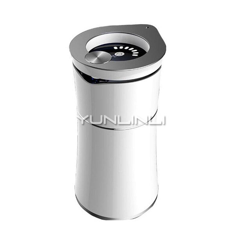 Purificateur d'eau Portable purificateur d'eau d'ultrafiltration domestique pour robinet d'eau filtre à eau à boisson directe SPL-KCO05