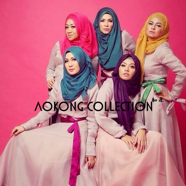 One piece hijab scarf solid plain viscose voile muslim hijabs scarfs Islam wedding maxi shawls wholesale women head wraps spring