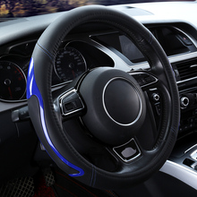 Buy Sports Cars Women And Get Free Shipping On Aliexpress Com