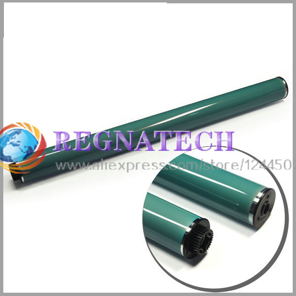 цена на Compatible new OPC drum for Canon IRC5030 made in Taiwan