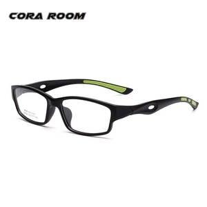 e2f414648e cora room Optical Eyewear Frames Eye Glasses Men Myopia
