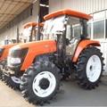 Сельскохозяйственная техника большого размера  сельскохозяйственные трактора среднего размера с большой лошадиной мощностью