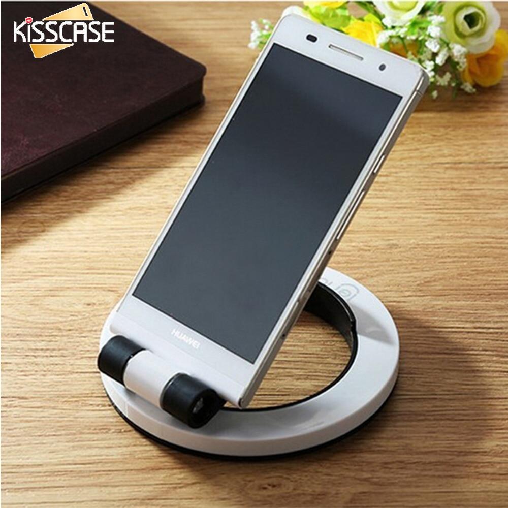 ②kisscase Universal Tablet Pc ღ Ƹ̵̡Ӝ̵̨̄Ʒ ღ Phone Phone