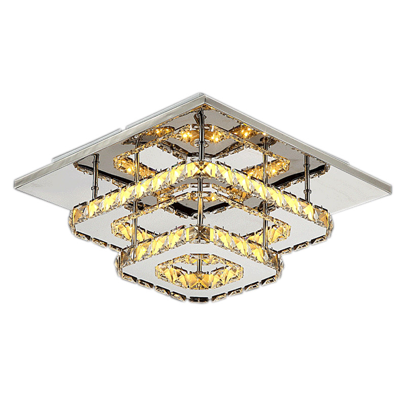 LAIMAIK кристалды жарықдиодты - Ішкі жарықтандыру - фото 5