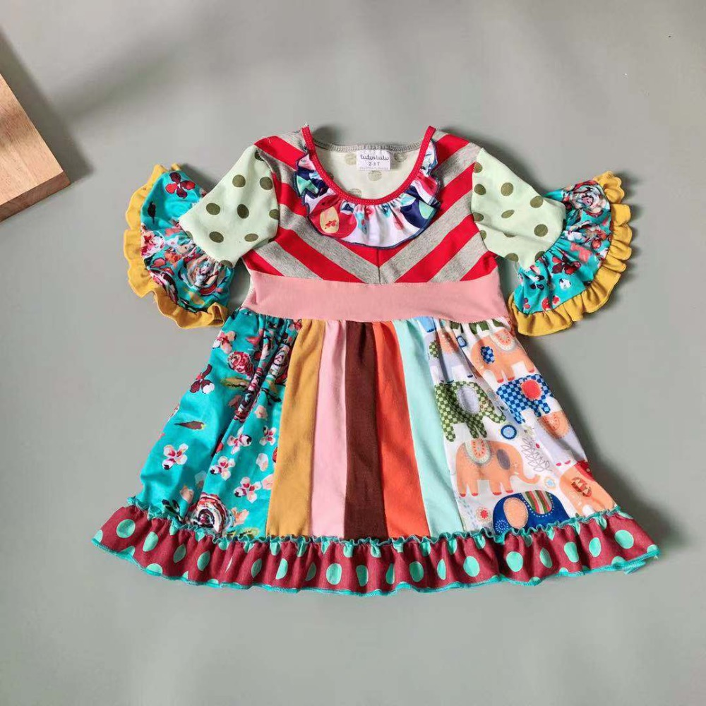 c4a135ba4cc Toddler Clothing Dresses For Sale - Gomes Weine AG
