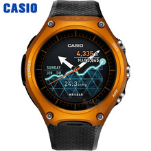 Casio watch men g shock top brand luxury set Waterproof Sport quartz Watch LED digital Military men watch relogio masculino WSD casio sport
