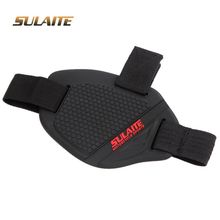 New Stronger Rubber Motorcycle Gear Shifter Shoe Boots Protector Shift Sock Motorbike Boot Cover Protective Gear