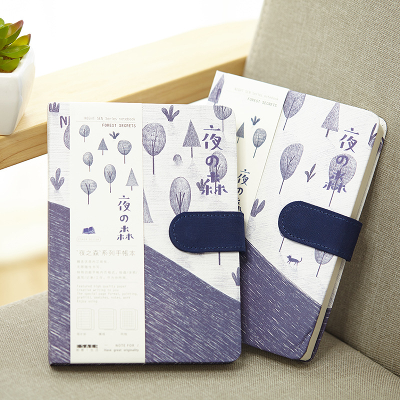 JOUDOO Classic Floral Flower Notebook Hard Copybook Weekly Planner DIY Paper Diary School Office Supplies Kawaii Stationery a5 brave heart notebook hard copybook diary diy planner travel journal white kraft fashion stationery office suppiles