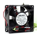 24V 0.7A 9cmABB 3615KL-05W-B70 inverter dedicated ACS510/550 inverter fan