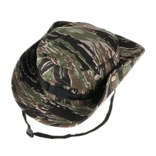 Military Hat For Men