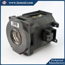 Original Projector Lamp Module NP21LP / 60003224 for NEC NP-PA500U / NP-PA500X / NP-PA550W / NP-PA5520W / NP-PA600X