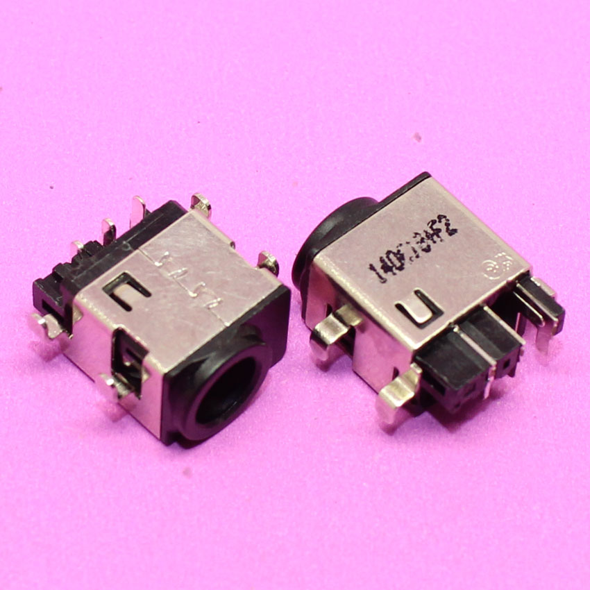 YuXi New Laptop DC Jack For Samsung RC510 RF510 RF710 RV408 RV420 RV508 RV511 RV513 RV515 RV520 RV709 RV711 RV718 RV720